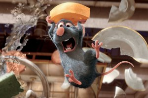 disney-graphics-ratatouille-497413
