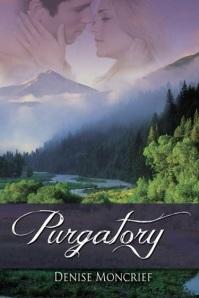 Purgatory_w8162_750