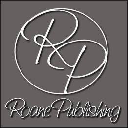 Roane_Logo_Web