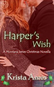 HarpersWish_Cover5