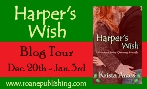 HW Blog Tour Button