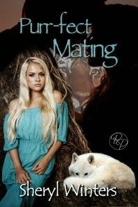 7b7d2-purrfectmating_cover2
