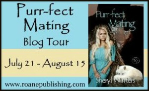 PM Blog Tour Button1_edited