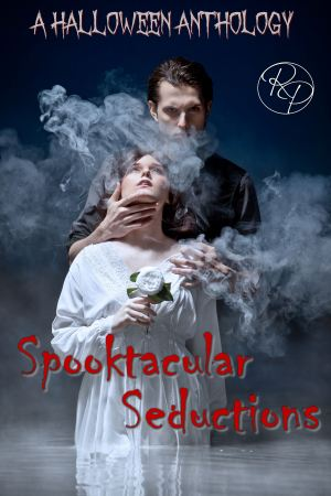 SpooktacularSeductions Cover