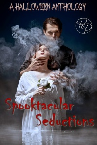 5f828-spooktacularseductions2bcover