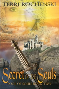 SecretOfTheSouls-Cover-Final500