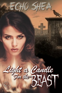 6c254-lightacandle_cover