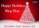 48994-happy2bholidays2bblog2bhop2bbutton