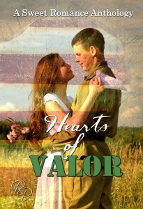 461f9-heartsofvalor_ebook_cvr