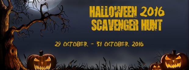 halloween-scavenger-hunt-banner452